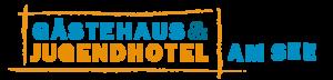 Gästehaus & Jugendhotel am Bodensee